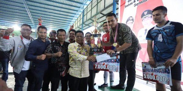Futsal-Antar-Gampong-1024×682