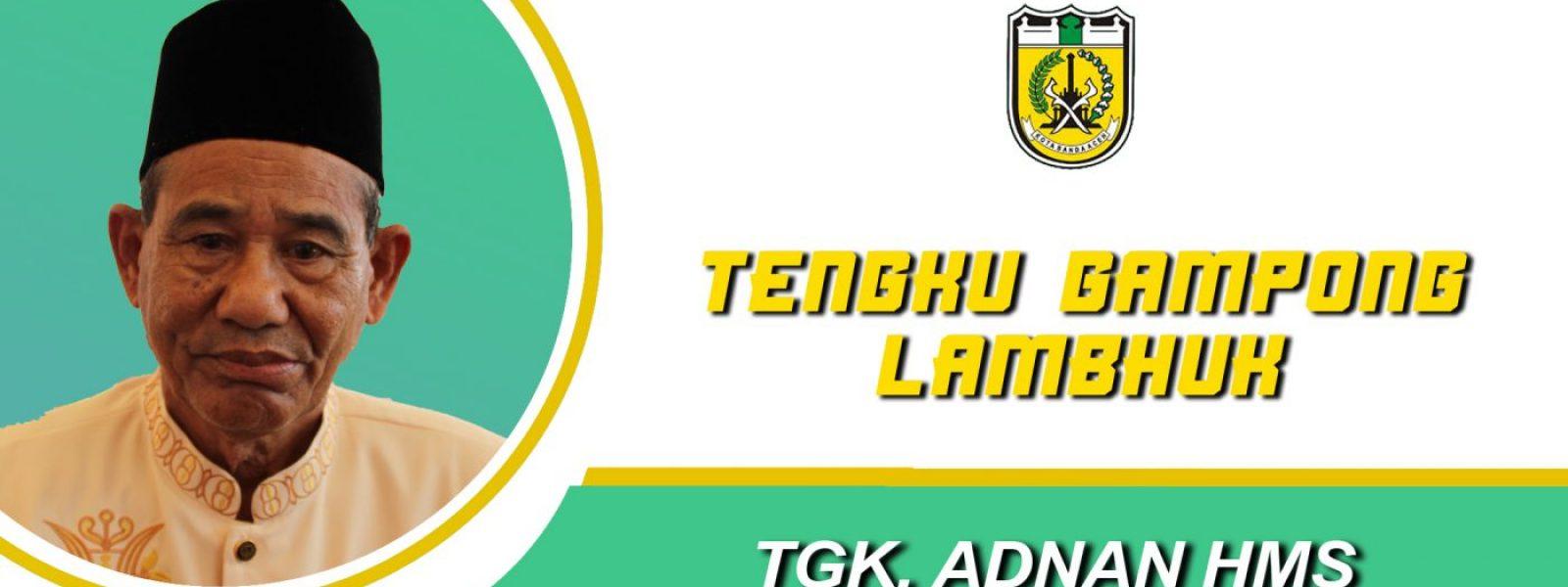 TENGKU-GAMPONG-1400×580